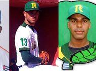 otros 3 peloteros cubanos abandonan al equipo en mexico y ya van 6