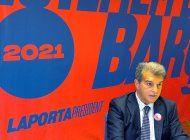 barsa posterga eleccion de nuevo presidente por coronavirus