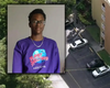 Cadáver encontrado en un complejo de apartamentos podría estar relacionado con adolescente desaparecido