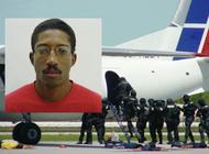 liberan a cubano que secuestro un avion de pasajeros hacia miami en 2003