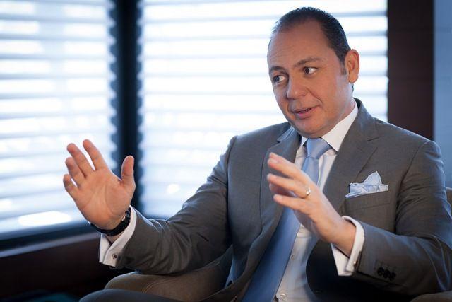 tenedor de bonos venezolanos planea incautar apartamentos de raul gorrin en florida