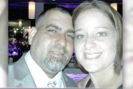 un cubano residente en la pequena habana acusado de asesinar a su esposa a punaladas