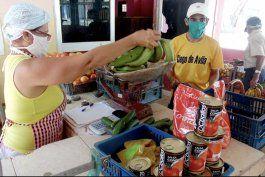 revelan cifras que muestran la debacle economica tras reformas en cuba