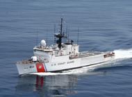 la guardia costera de eeuu repatrio a 32 balseros cubanos y detuvo a supuesto traficante