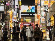 un exito repentino contra el virus desconcierta a japon