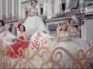 recuerdos de cuba | los carnavales de la habana