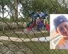 Identifican al joven de 14 años asesinado en un parque de Kendall