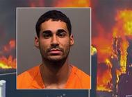 declaran culpable de la muerte de cuatro personas a camionero de origen cubano residente en texas