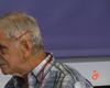 Apuñalan a un anciano de origen venezolano mientras trabajaba en un negocio en Miramar