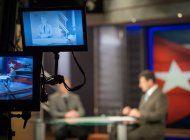 renuncia director de radio y television marti