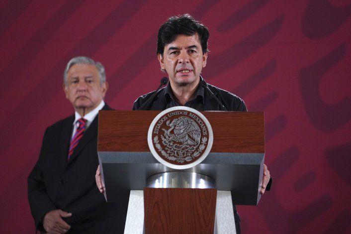 AMLO presenta guía ética con la que busca cambiar a México