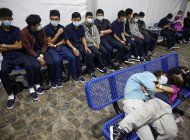 paises centroamericanos reforzaran seguridad fronteriza