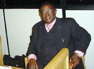 muere theoneste bagosora, arquitecto del genocidio en ruanda
