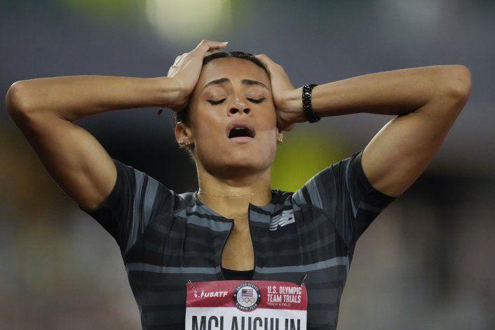 Reglas estrictas restan diversión a Olímpicos aplazados