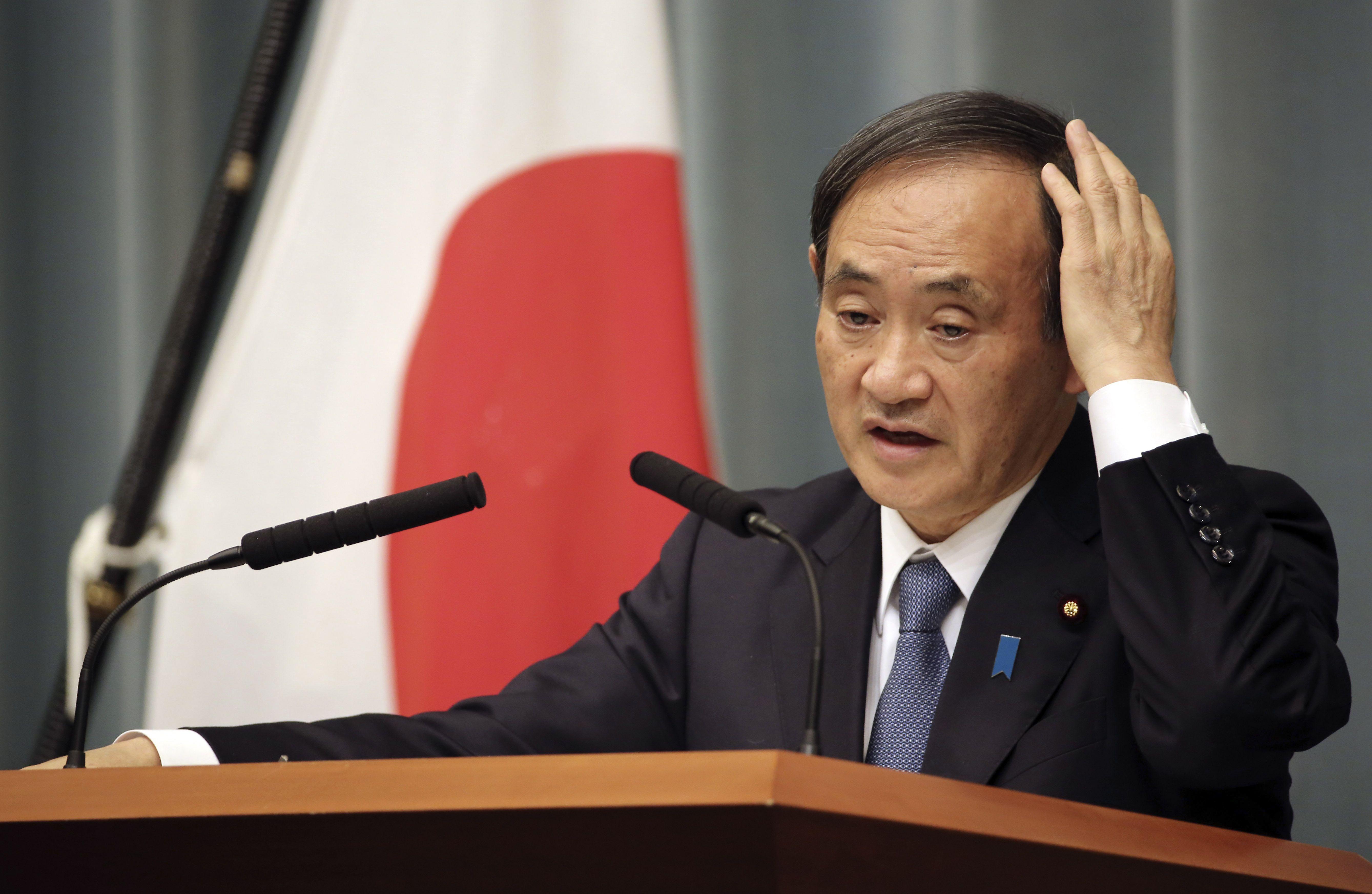 Horror en Japón por video que mostraría decapitación de Goto