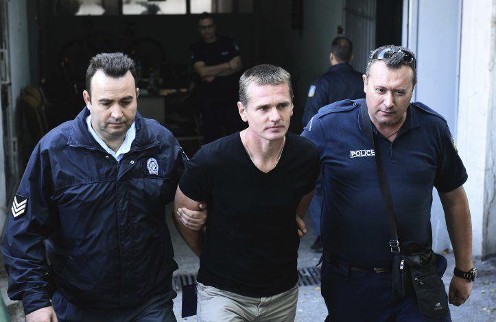 Inicia juicio en Francia de acusado de fraude con bitcoins