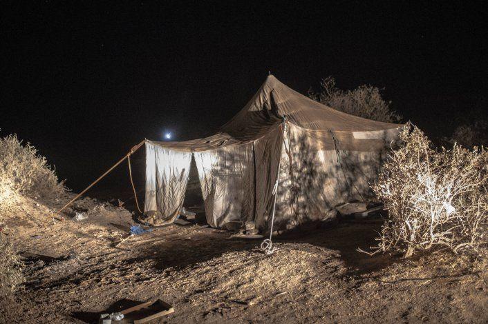 Gana popularidad peligrosa ruta de migrantes por Canarias