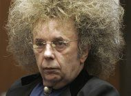 fallecio phil spector, legendario productor musical