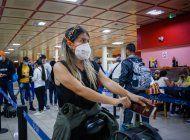 cuba no aceptara dolares de turistas ni de cubanoamericanos