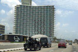 denuncian juicios sumarios a detenidos en protestas en cuba
