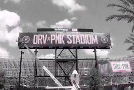 inter miami jugara ahora en el drv pnk stadium de fort lauderdale