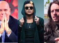 figuras de la musica cubana y artistas reaccionaron a la muerte de adalberto alvarez