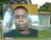 Revelan la identidad del hombre que fue baleado mortalmente en Kendall tras una fuerte discusión