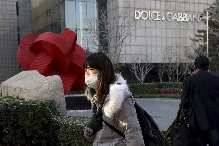 Dolce&Gabbana demanda a dos blogueros de EEUU por difamación