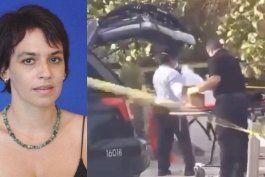 policia confirma que cadaver encontrado en miami beach es de la actriz cubana,  broselianda hernandez