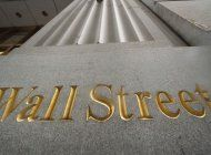 wall street abre en baja
