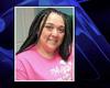 Trabajadora de guardería de Florida acusada de romperle la pierna a un bebé