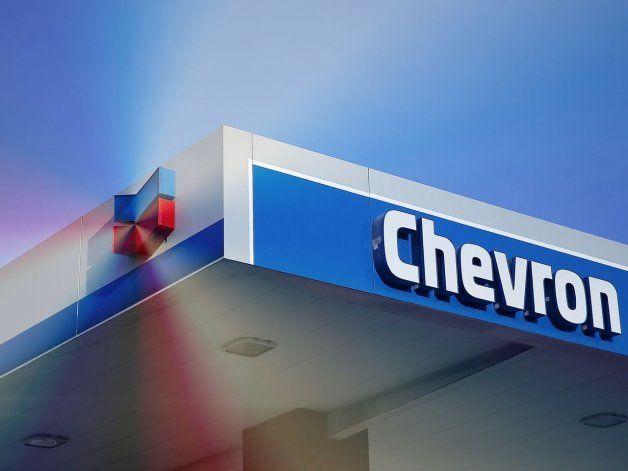 EEUU extiende licencia a Chevron para operar en Venezuela hasta junio de 2021