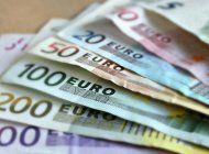 aumenta el valor del euro en cuba tras anuncio del gobierno