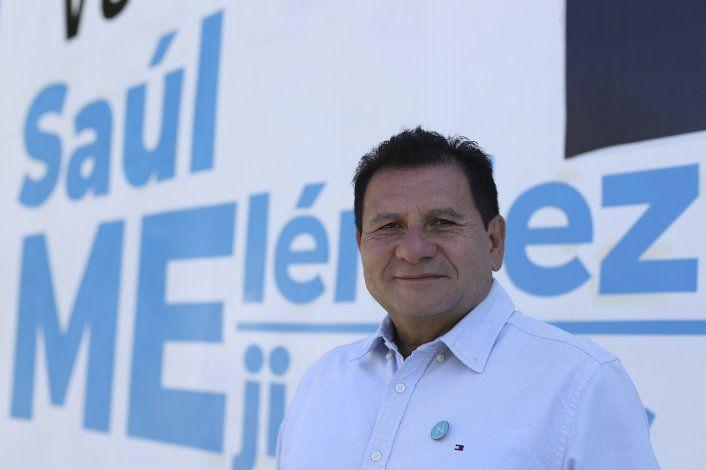 El Salvador: oposición política en crisis tras paliza