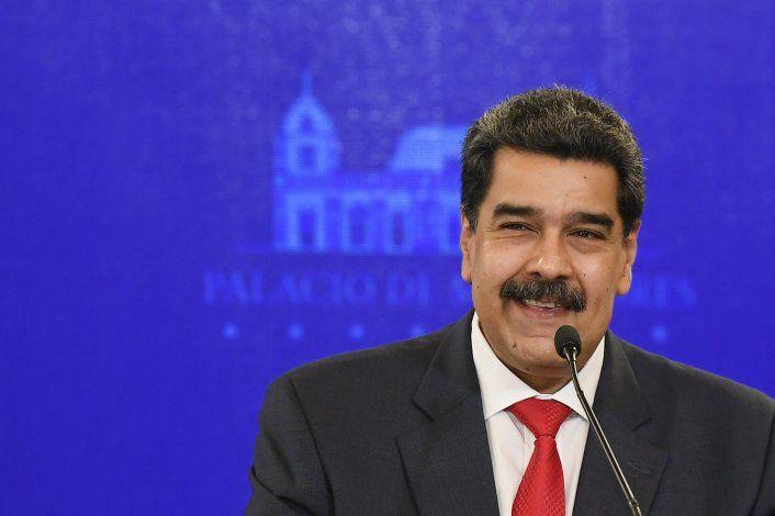 Miami y NY tras corrupción y narcotráfico latinoamericano