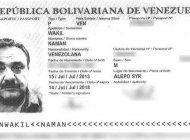 arrestan en miami a magnate venezolano que trabajaba  para nicolas maduro