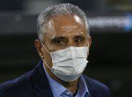 tecnicos sudamericanos protestan contra clubes europeos
