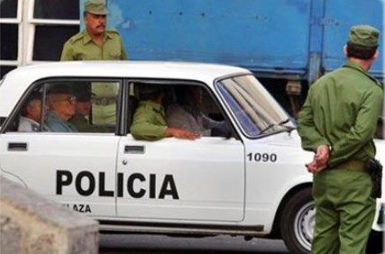 Washington mantendrá apoyo a periodistas independientes en Cuba