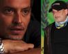 Revelan la causa de muerte del actor cubano Abel Rodríguez