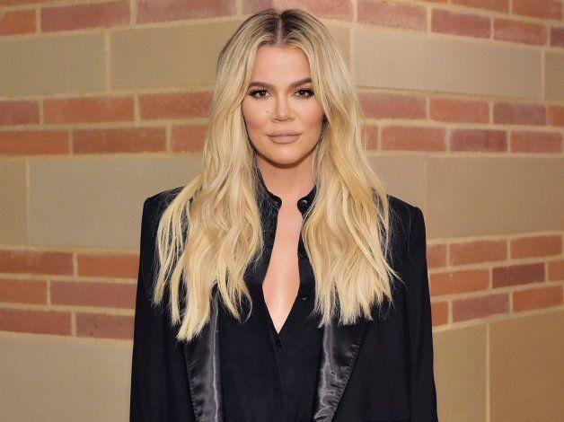La historia se repite: Khloé Kardashian se enfrenta a una nueva infidelidad de Tristan Thompson