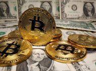 experto de coindesk: despues de 2025 el bitcoin podria llegar a 1 millon de dolares por unidad