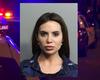 Miami Beach: En corte acusada deextorsionar a hombre que no le pagó lo que ella pedía por tener sexo