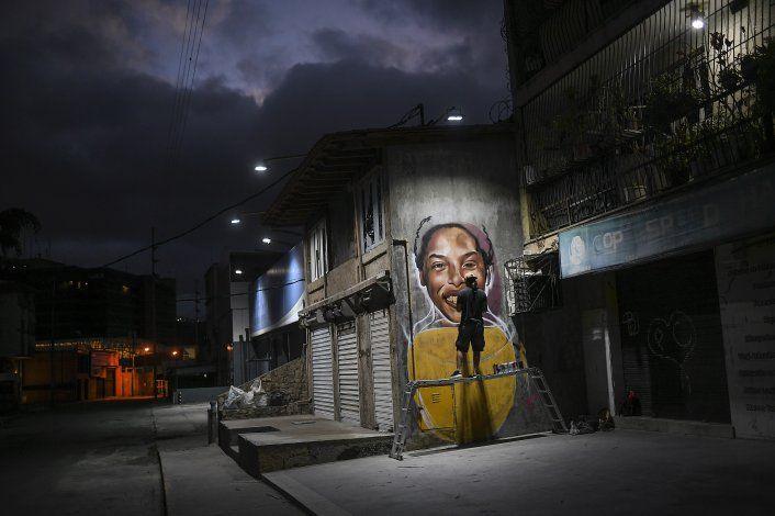Venezuela sortea bloqueo y transmitirá Juegos Olímpicos
