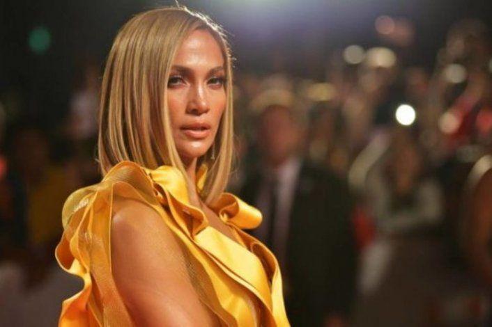 Jennifer Lopez reaviva los rumores del fin de su relación con Alex Rodríguez
