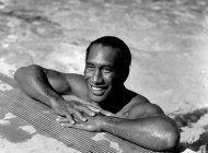hawaianos resienten version blanqueada del surf