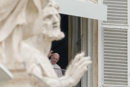 exigen al vaticano mas acciones contra abuso sexual infantil
