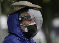ecuador anuncia compra de 6 de millones de dosis de cansino