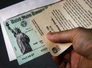 ayudas por desempleo estan afectado a la reactivacion de la economia en miami