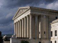 corte suprema rechaza impugnacion a ley de salud de obama