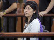 piden a israel permita a diputada asistir a funeral de hija
